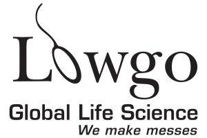 Lowgo Global Life Science, We make messes